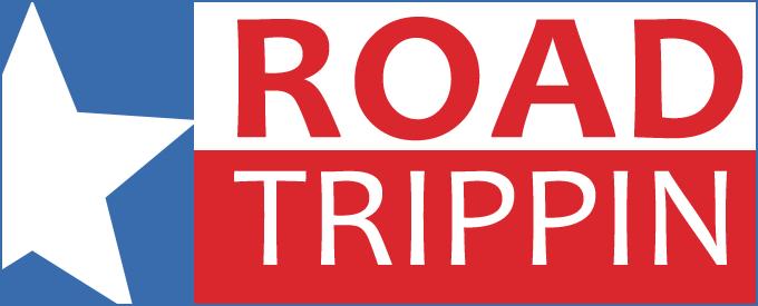 roadtrippingslide