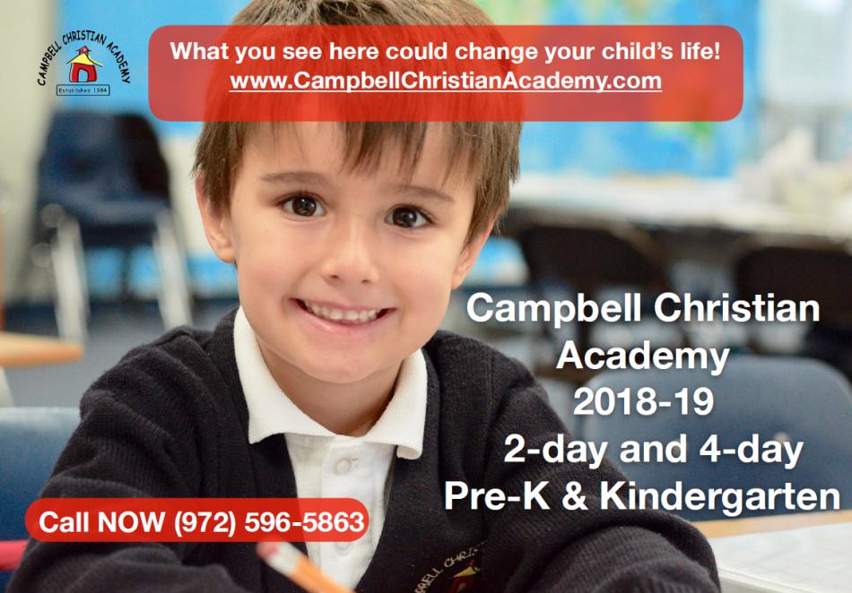 https://www.campbellchristianacademy.com/wp-content/uploads/2018/06/Kindergarten-Header-950x662.png