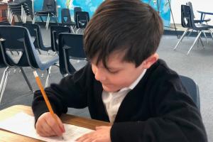 https://www.campbellchristianacademy.com/wp-content/uploads/2018/06/Kindergarten-Image-2-Crop-300x200.png