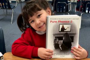 https://www.campbellchristianacademy.com/wp-content/uploads/2018/06/Kindergarten-Image-3-Crop-300x200.png