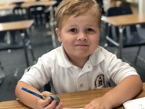 https://www.campbellchristianacademy.com/wp-content/uploads/2018/09/lowerschool3-600x450.jpg